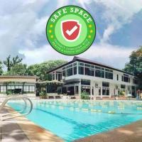 RedDoorz Premium @ Ouan's the Farm Resort