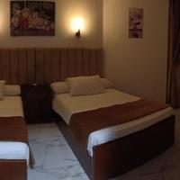 بورتوسعيد, hotel in Port Said