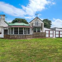 The Stables, hotel em Port Fairy
