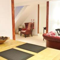 Greys House - A Warm Welcome to the Brecon Beacons