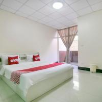 OYO 75390 Sunee Place Hotel