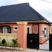 Modern Apartment in Owerri, hotel in Owerri