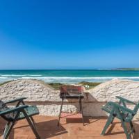 Appartamento Con Terrazza Sul Mare