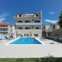 Apartments Bulj