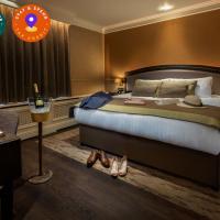 Cassidys Hotel, hotel en Dublín