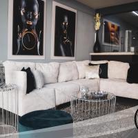 Hotel CasaBlanca & Suites
