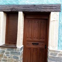 Casa Rural Abuelo Flore