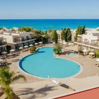 Louis Paphos Breeze, hotel in Paphos