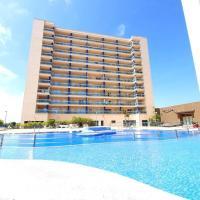 HAD Sol y Playa Guardamar del Segura, hotel in Guardamar del Segura