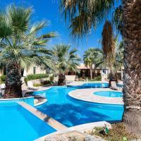 Despina Apartment - Sea & Pool View