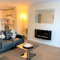 Apartment Quill - Moments from Filey centre - Cosy apartment