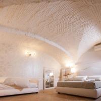 Domus Luxury Suite