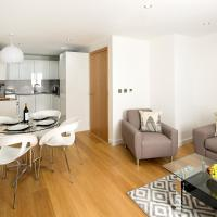 Cambric by Q Apartments