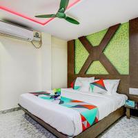 K11 Hotel - T Nagar