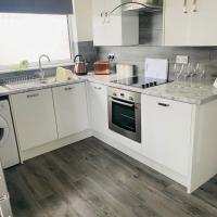 cosy 2 bed detached Bungalow
