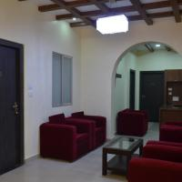 Charulata the Boutique Guest House, hotel in Agartala