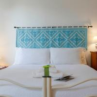Il Melo Residence, hotel a Porto Torres