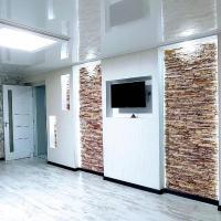 Apartament sity centre