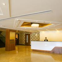 Hotel khumani