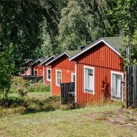 Holiday House with beautiful scenery near Göta Kanal