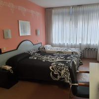 Hotel Arha Santander, hotel en Santander