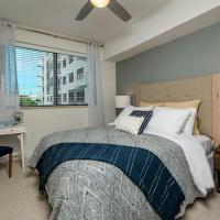 Hillsborough River Apartments 30 Day Stays