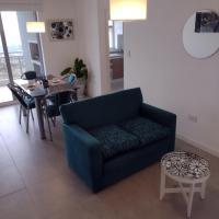 Apartamentos SM Ciudad Gama