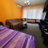 Apartament Valex