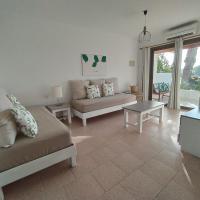 Viviendas Ferrer-Es Mal Pas, hotel in Sant Francesc Xavier