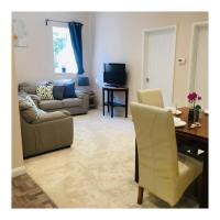 Private Apartment - Perfect for Holidays, Port of Dover & Eurotunnel