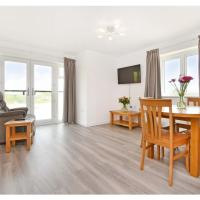 Ebbsfleet International Apartment - We Are Open