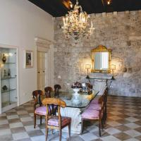 SUNce Palace Apartments with Free Parking