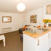 Beddoe Apartments Premier Lodge Eastleigh near Winchester and Southampton, hotel cerca de Aeropuerto de Southampton - SOU, Eastleigh