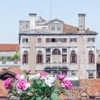 Venice Luxury Palace