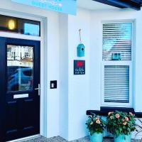 Cwtch Guesthouse