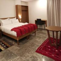 Casa City Break Suites