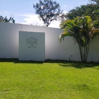 Lotus Suite
