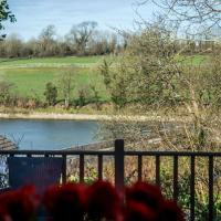 Roselea Cottage - 3 Bedroom Holiday Home - Carew