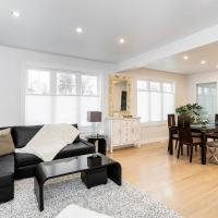 517 Campbell St by Nest Host