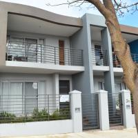 North Coogee Beach House, hotel in Fremantle