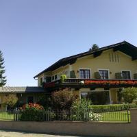 Haus Maria Holzöster