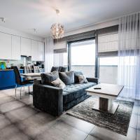 Apartamenty Ola
