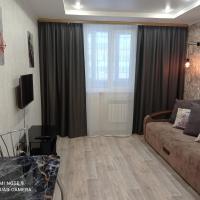 Apartament Sputnik Zvezdnaya, 4