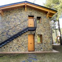 Casa MARAVILLA 8 pax. Deporte y relax exclusivo!