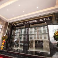 Putatan Platinum Hotel, hotel em Kota Kinabalu