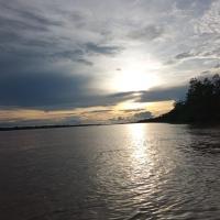 Milía Amazon Lodge
