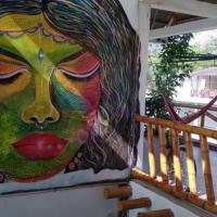 Casa Mafer Hostel
