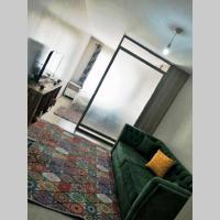 Heiwa suites