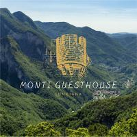 Monti Guesthouse