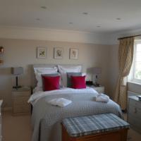 Hysett House, hotel in Midhurst